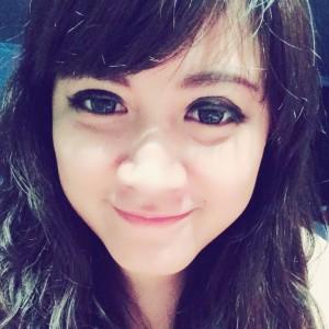 SkyReTh's Profile Picture