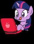 Desktop Ponies Downloads