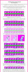 Desktop Ponies Tutorial by Botchan-MLP