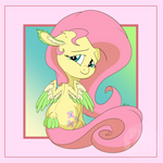 Sharing Kindness (It's an Easy Feat) by Will-Owl-the-Wisp