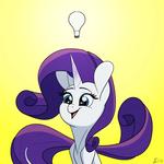 NATG 17 | Bright Idea by Will-Owl-the-Wisp