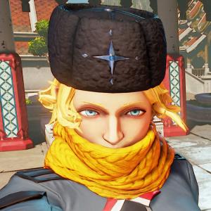 KolinIceQueen's Profile Picture