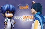 GoodSmileCompany