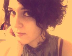 Martidy's Profile Picture