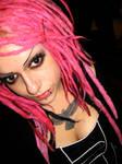 + paranoid.pink +