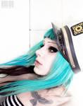 .kiwi.sailor.