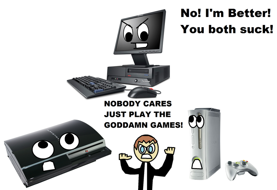 pc_vs_console_war_rant_by_writerman674-d4xouri.png