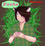 Yusha