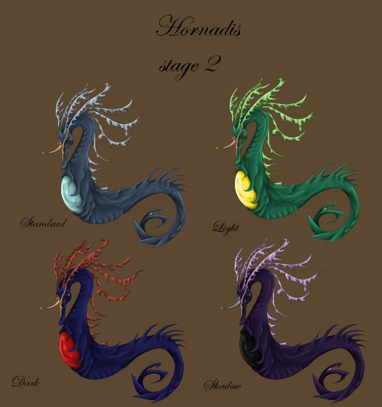 MB Hornadis by Asura1
