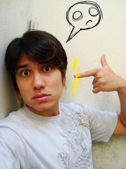 kouchan00's Profile Picture
