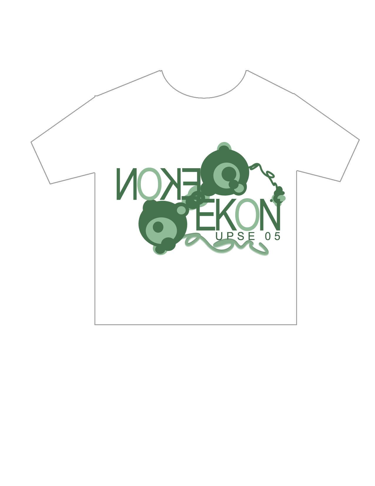 se05 design1 by honeystar