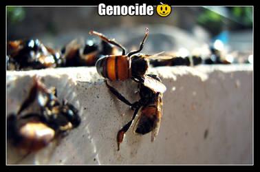 Genocide by Slight-Shift