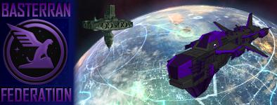 Basterran Federation Signature by Maverik-Soldier