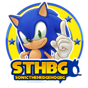 SonicTheHedgehogBG's Profile Picture