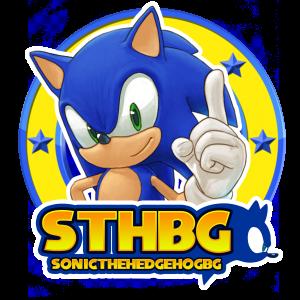 SonicTheHedgehogBG's Profile Picture