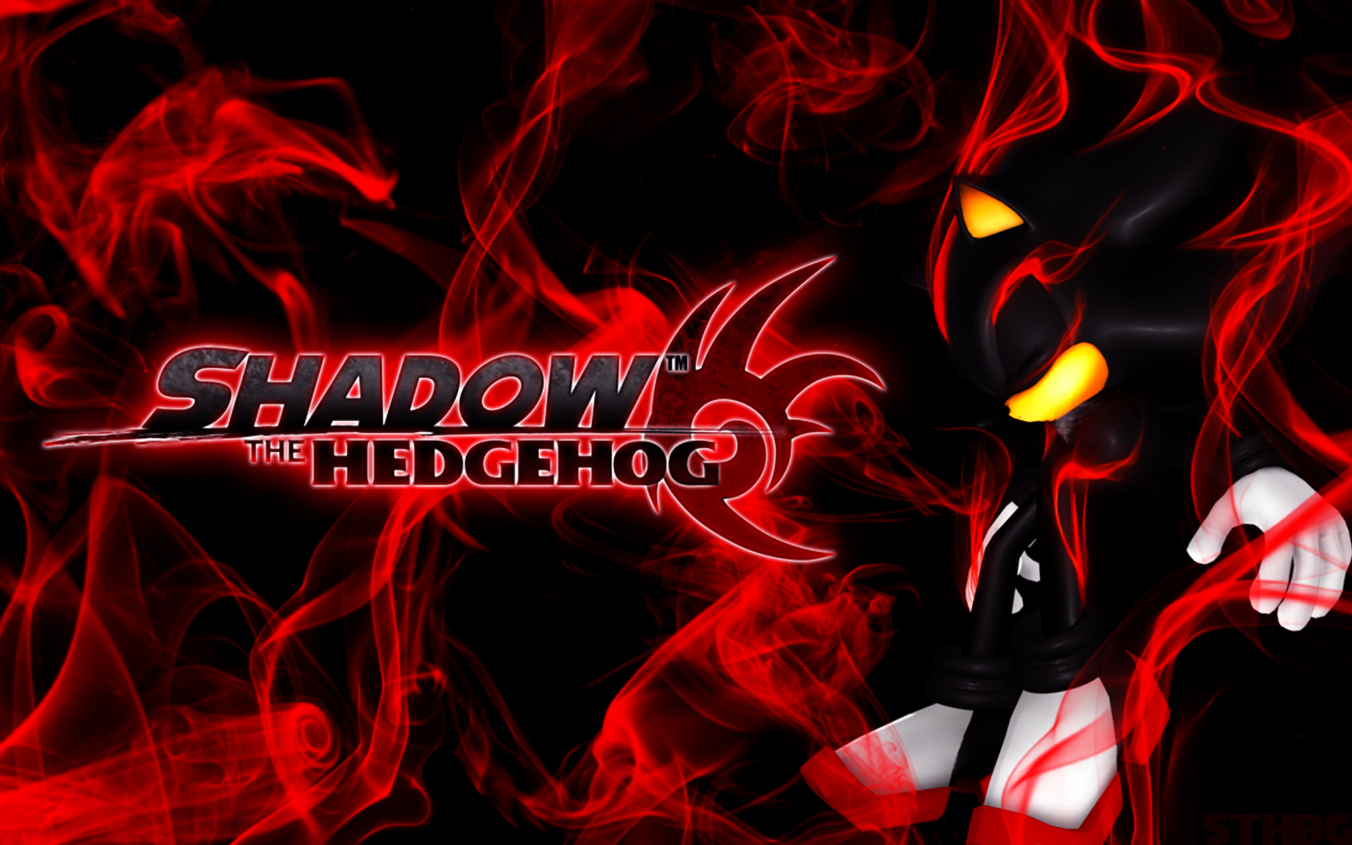 Shadow the hedgehog wallpaper by sonicthehedgehogbg on deviantart shadow the hedgehog wallpaper by sonicthehedgehogbg shadow the hedgehog wallpaper by sonicthehedgehogbg voltagebd Choice Image
