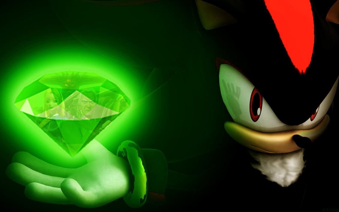 Sonic Runners Adventure Aktuelle Sonic Spiele Sonic Forum