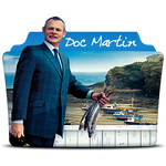Doc Martin [UK] (2004-)