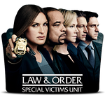 Law  Order - Special Victims Unit [USA] (1999-)