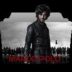 Marco Polo [USA] (2014-2016)
