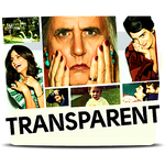 Transparent [USA] (2014-2019)