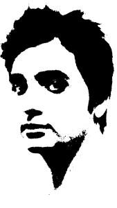 paradox1368's Profile Picture