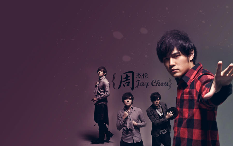 jay chou huo yuan jiajay chou песни, jay chou wife, jay chou nocturne, jay chou huo yuan jia, jay chou скачать, jay chou fearless, jay chou general, jay chou lyrics, jay chou youtube, jay chou nocturne mp3, jay chou blue and white porcelain, jay chou extra large shoes, jay chou official website, jay chou qing hua ci lyrics, jay chou ming ming jiu, jay chou feng lyrics, jay chou bu gai, jay chou qing hua ci, jay chou secret ost, jay chou rap