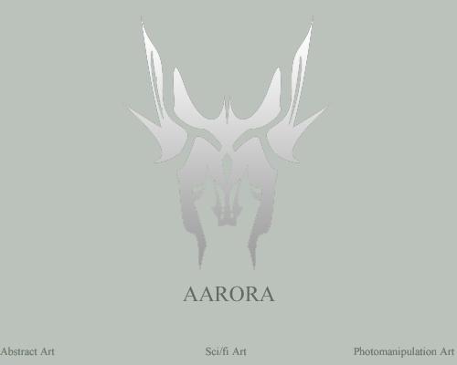 aarora's Profile Picture