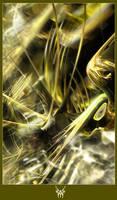GoldRush by aarora