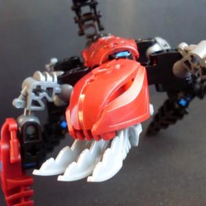 ThuloXen's Profile Picture