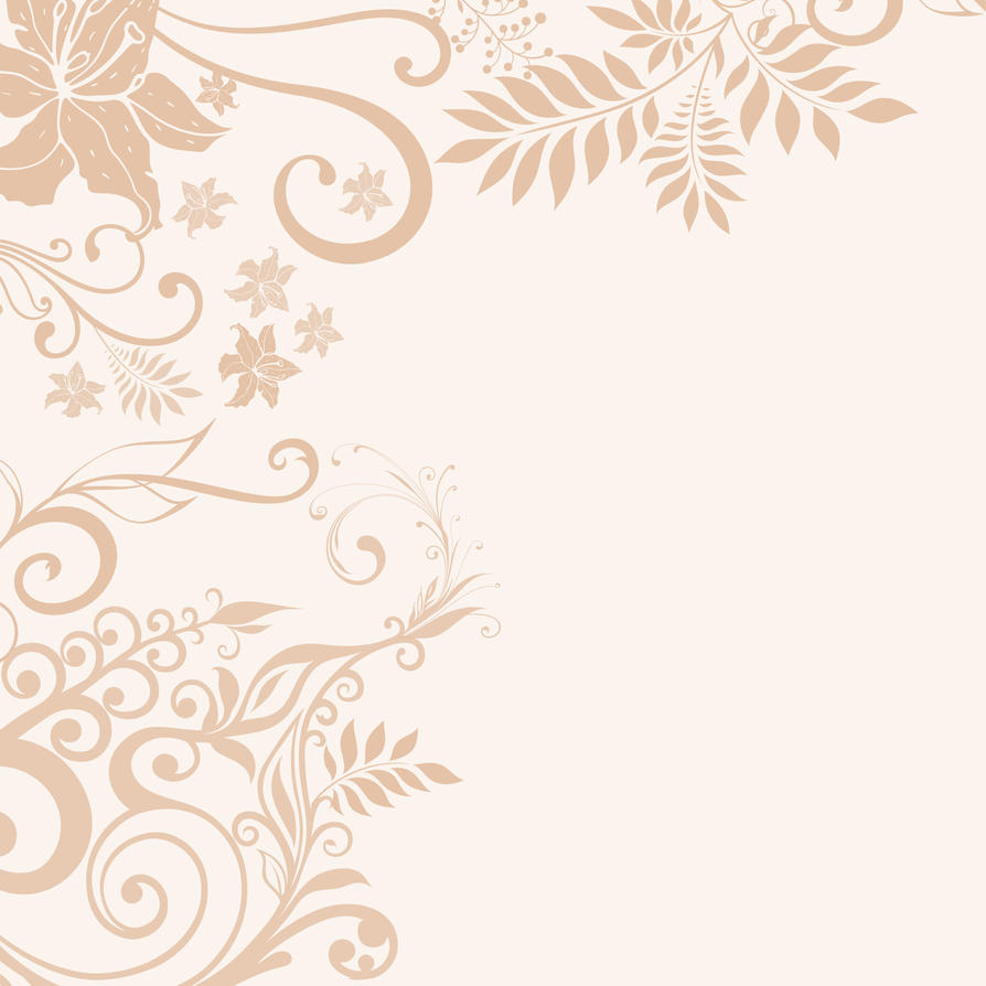 Secret garden wallpaper design by denzer77 on deviantart - Wall wallpaper designs ...