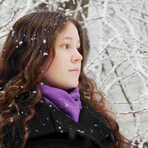 Noxiale's Profile Picture