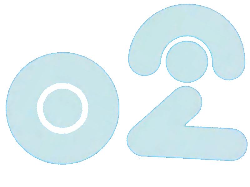 Yu-Gi-Oh! Zexal No. 02 by MarioFanProductions