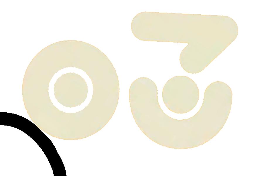 Yu-Gi-Oh! Zexal No. 03 by MarioFanProductions