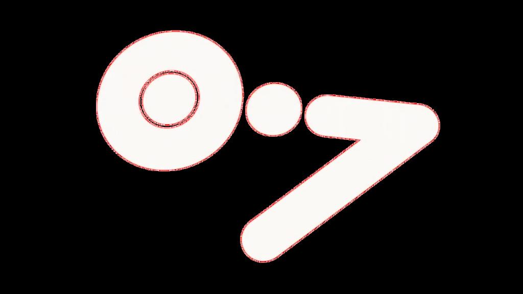 Yu-Gi-Oh! Zexal No. 07 by MarioFanProductions