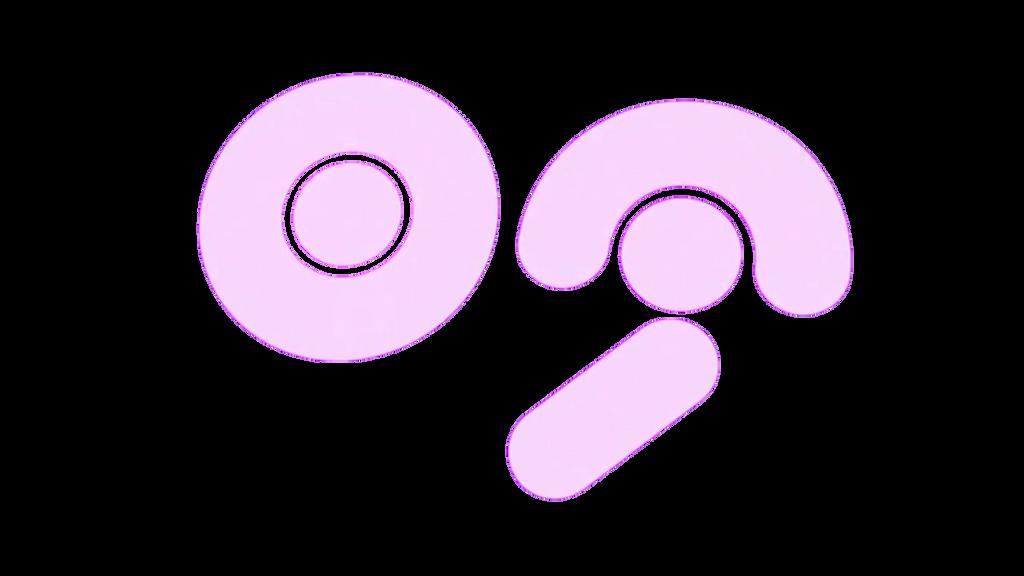 Yu-Gi-Oh! Zexal No. 09 by MarioFanProductions