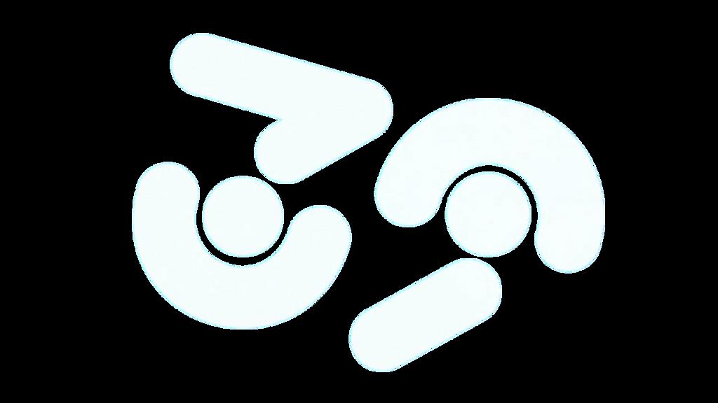 Yu-Gi-Oh! Zexal No. 39 by MarioFanProductions