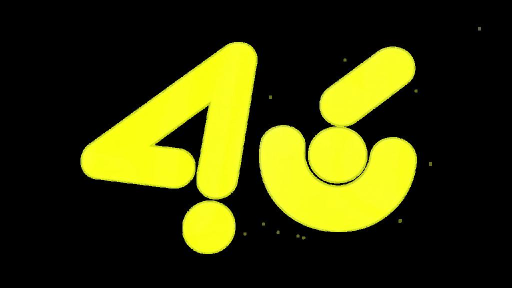 Yu-Gi-Oh! Zexal No. 46 by MarioFanProductions