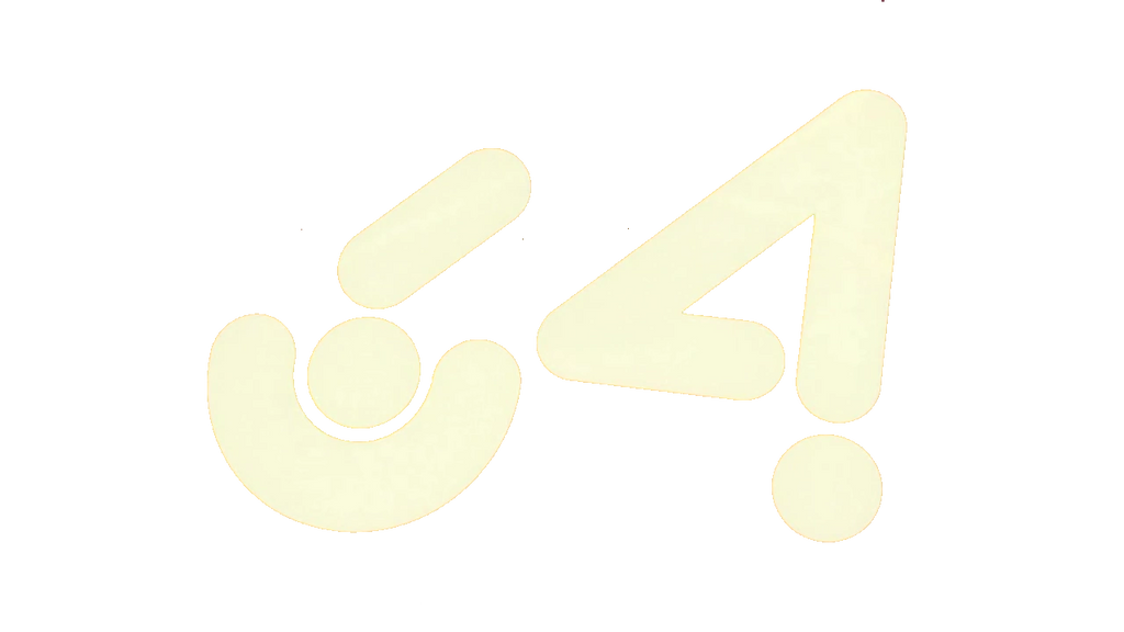 Yu-Gi-Oh! Zexal No. 64 by MarioFanProductions