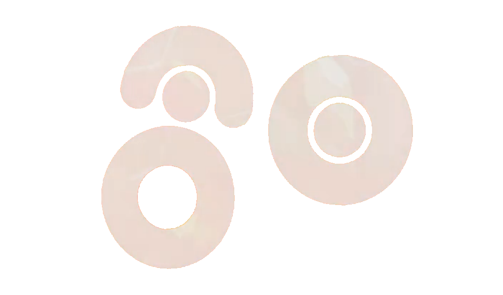 Yu-Gi-Oh! Zexal No. 80 by MarioFanProductions