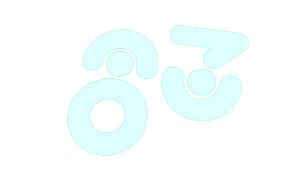 Yu-Gi-Oh! Zexal No. 83 by MarioFanProductions