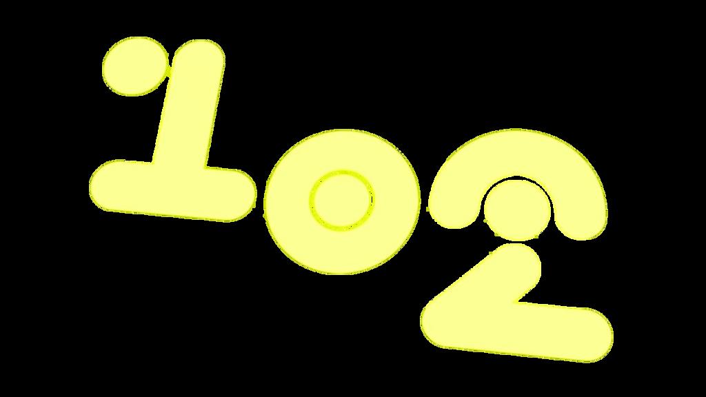 Yu-Gi-Oh! Zexal No. 102 by MarioFanProductions