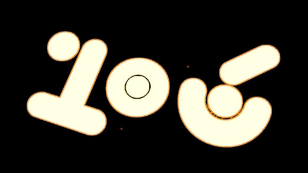 Yu-Gi-Oh! Zexal No. 106 by MarioFanProductions