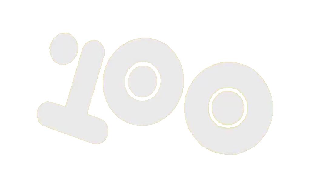 Yu-Gi-Oh! Zexal No. 100 by MarioFanProductions