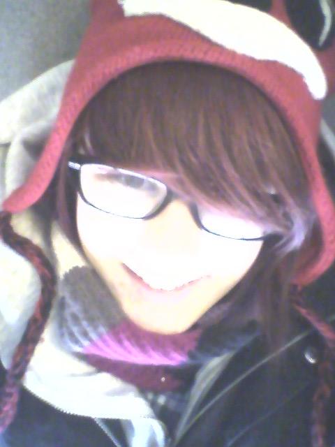 JesterDeLorean's Profile Picture