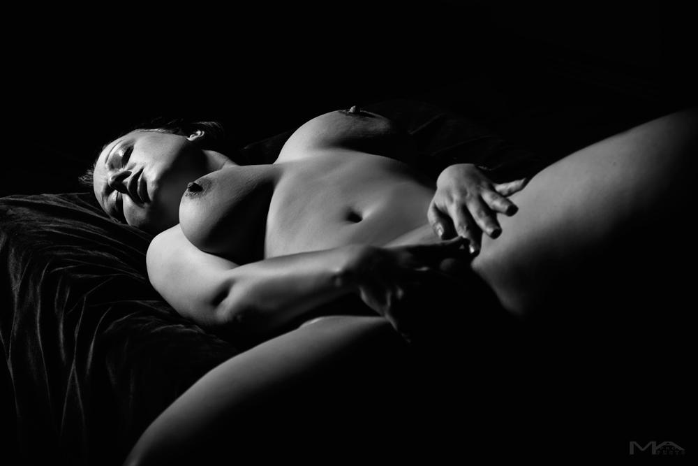 Passion 1 by Gorez8360