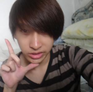 tzusurugiXX's Profile Picture