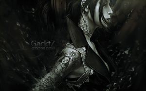 G2Gacktz's Profile Picture
