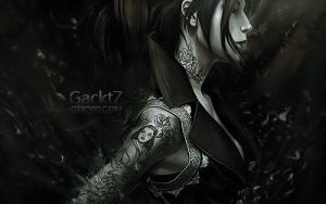 G2Gacktz's Profile Picture