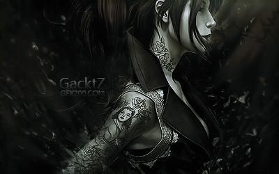 GZTaG by G2Gacktz